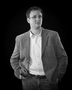 Kyle P. Snyder