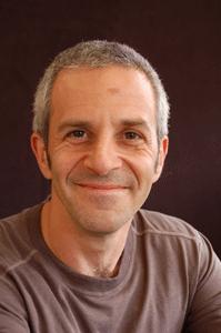 Jonathan Wyner