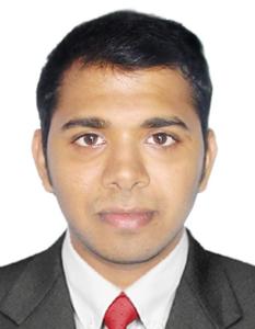 Rishabh Ranjan