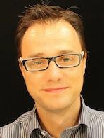 Bert Van Daele