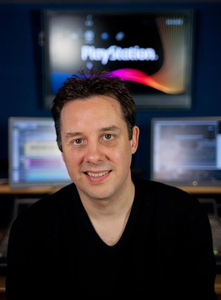 Garry Taylor