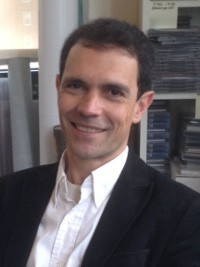 Marcos Sueiro Bal