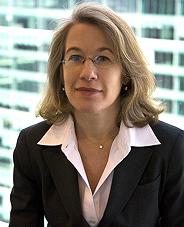 Cynthia Arato
