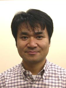 Toshiki Hanyu