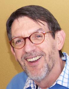 Ulrich Brüggemann