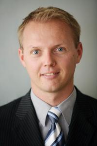 Jan Nordmann