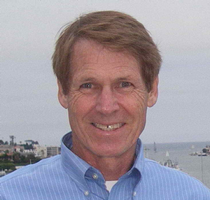 Curt Hoyt